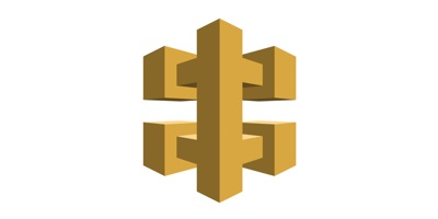 How to access HTTP headers using AWS API Gateway and Lambda